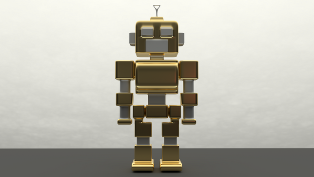Artificial Intelligence takeover: Good news, bad news & what it means for HR!