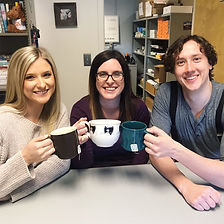 HR Tea Team.jpg