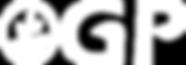 OGP logo white_final.png