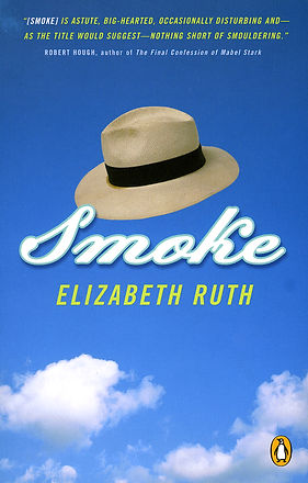 smoke-cover-big.tif