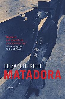 Matadora-cover-big.jpg