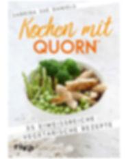 Kochen-mit-Quorn.jpg