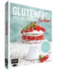 Glutenfrei-Backen_Sabrina_Sue_Daniels-1