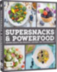 Supersnacks-und-Powerfood.jpg