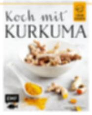 Koch_mit_Kurkuma_U1.jpg