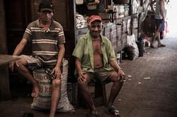 Ver-O-Peso (Belém do Pará)
