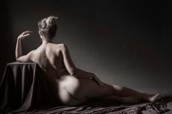 Venus Victrix