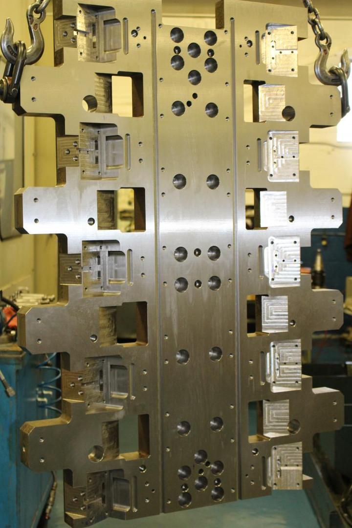 Finished Machined Part.jpg