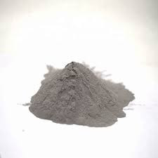 inconel 718 powder.jpg