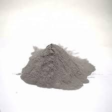 inconel 718 powder.jpg