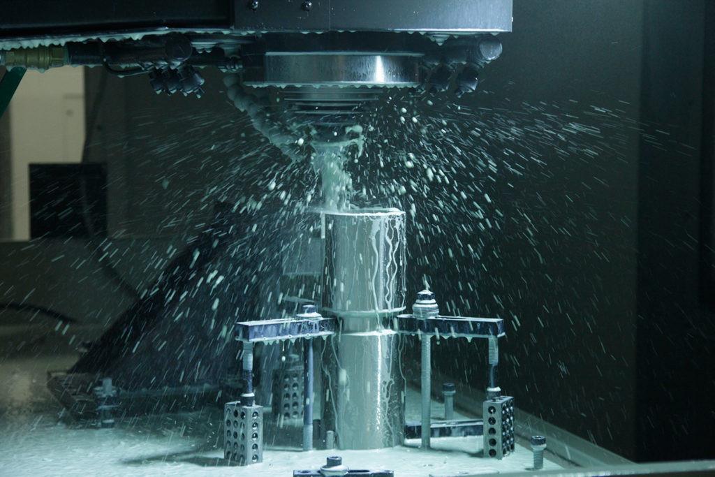 Machining-High-End-Metals-1024x683.jpg