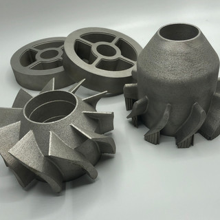 ADDITIVE MANUFACTURING DRAWING.JPG