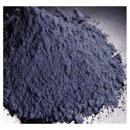 cobalt metal powders