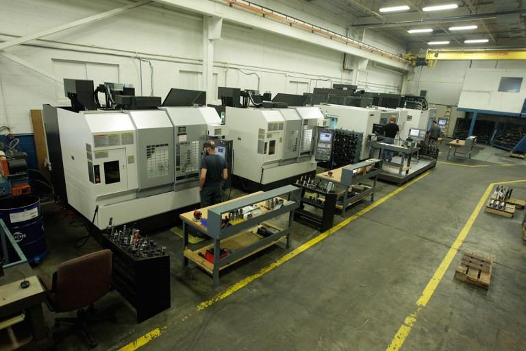 CNC-Machining-Vert.jpg