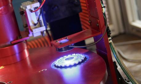 Laser-Inspection.jpg