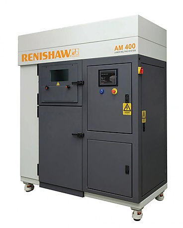 renishaw am 400.jpg