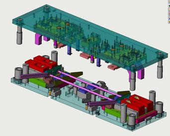 Tool-Die-3D-design.png