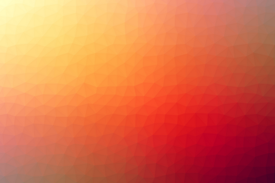 color-2174051.png