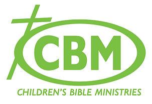 CBM-logo.jpg