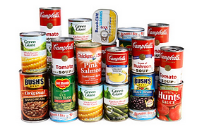 stack-of-cans-of-food.png