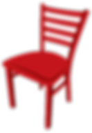 red%20chair_edited.png