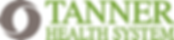 tanner health logo.png