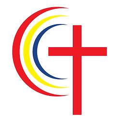 CCC-Icon.jpg