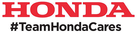 Honda Team Cares logo.jpg