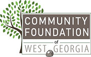 CommunityFoundationLogo.jpg