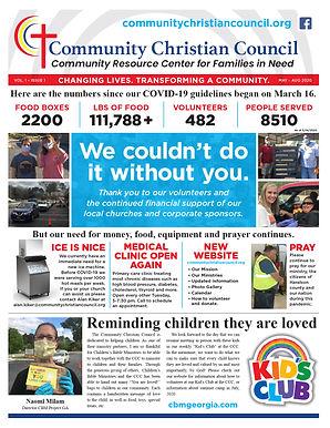 CCC Newsletter 1.jpg