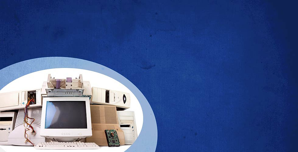 kostenlose altger te entsorgung beim kauf eines neuen pc oder laptop. Black Bedroom Furniture Sets. Home Design Ideas