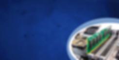 Schnelle Hilfe bei Hardware / Software-Problemen aller Art, Reparaturen, Anschlussservice, etc.!