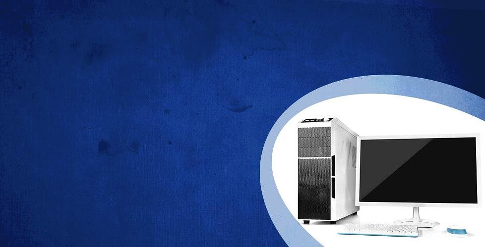 Individuelles Design, neuste Technik, unglaubliche Leistung: Entdecken Sie unsere HighEnd-Systeme!