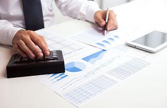 correcta-gestion-gastos-empresariales-1.