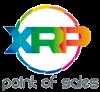 XRP.png
