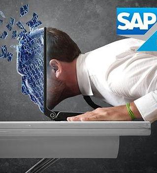 SAP_Aleux_0.jpg