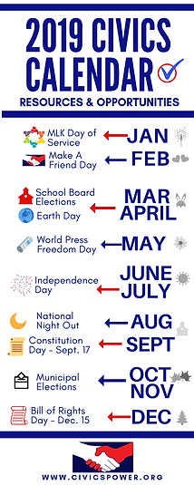 Civics Power - 2019 Civics Calendar.png