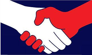 Civics Power Hands.jpg