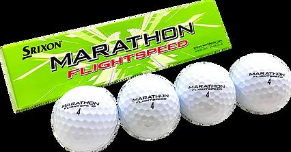 Srixon Marathon Lightspeed 4.png