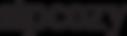 SipCozy_logo_k_rgb-01-01.png