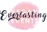 everlasting vegan events.png