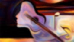 artsmusic_edited.jpg