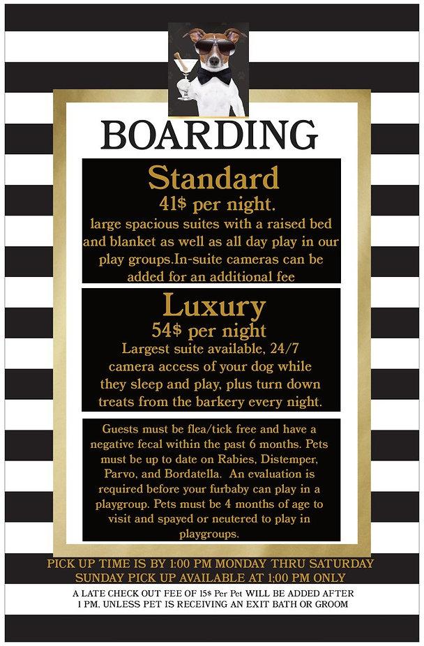 boarding2020.jpg