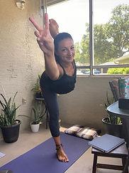 Heather Benzal - 08FEA7F6-6B85-4AC9-8564