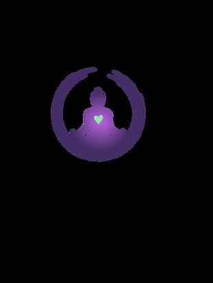 InnerBliss_Logo_Final P.png
