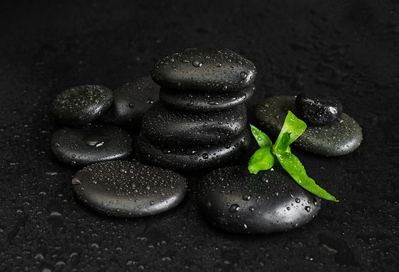 course portal black rocks.jpg