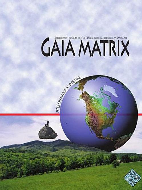 Gaia Matrix