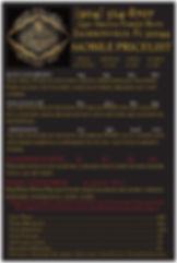 mobile menu.jpg