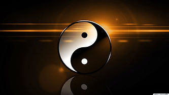yin-yang sleek.jpg