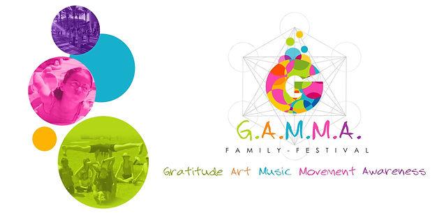 GAMMA Festival logo.jpg